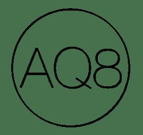 logo-aq8